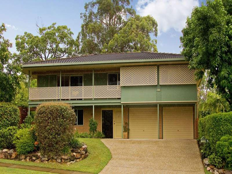 328 Horizon Drive, Riverhills, Qld 4074