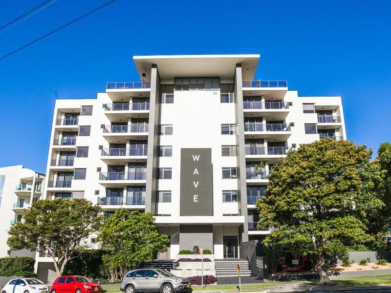 7/11-15 Church Street, Wollongong, NSW 2500