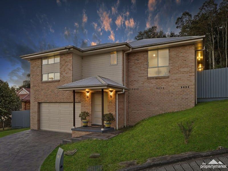 80 Shirley Street, Ourimbah, NSW 2258