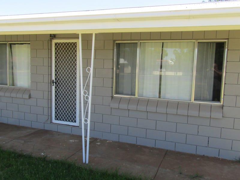 6/71 Temoin St, Trangie, NSW 2823