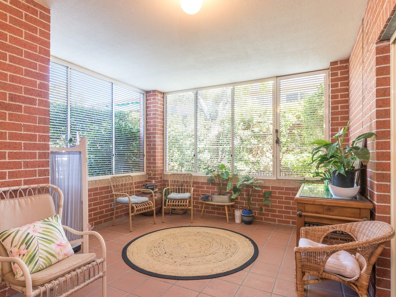2/43 Galway St, Greenslopes, Qld 4120