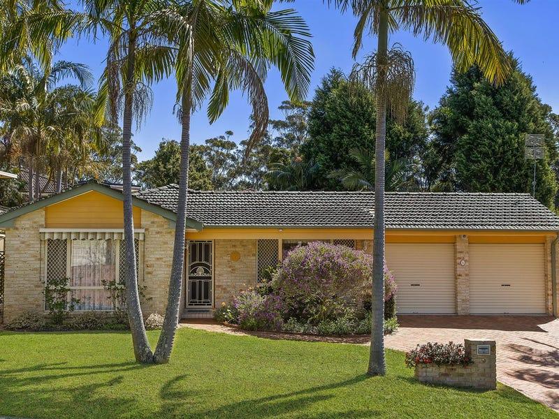 5 Marlborough Close, Terrigal, NSW 2260