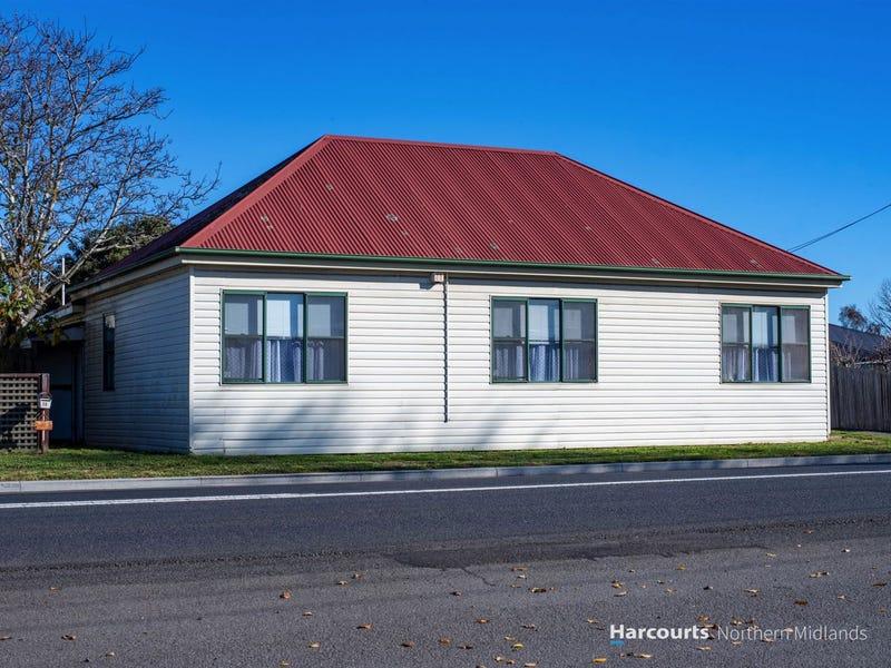 36 Main Road, Perth, Tas 7300