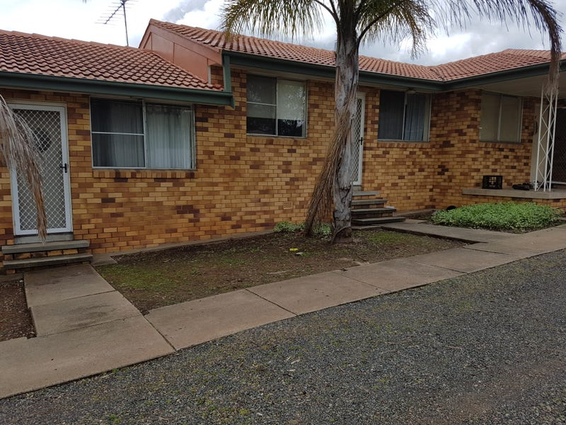 1/364 Armidale Road, Tamworth, NSW 2340