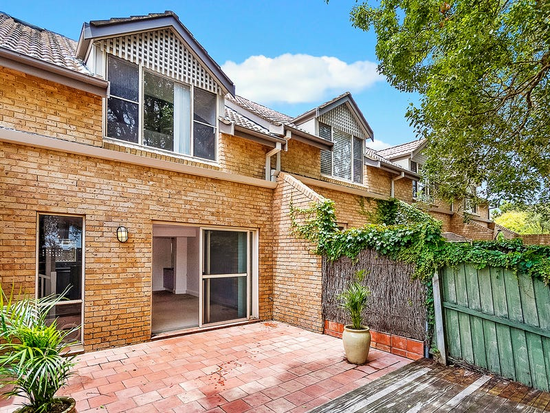 7/24-32 Colin St, Cammeray, NSW 2062