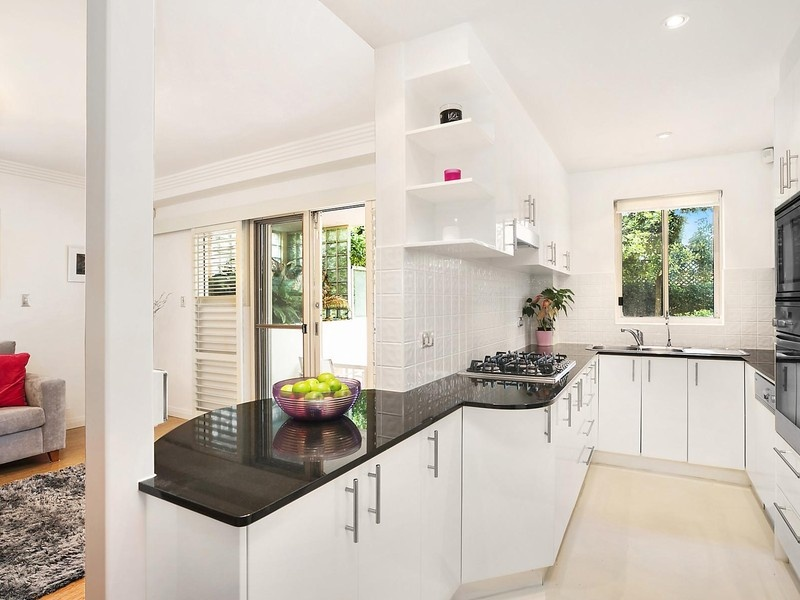 A4/112-124 Cowles Road, Mosman, NSW 2088