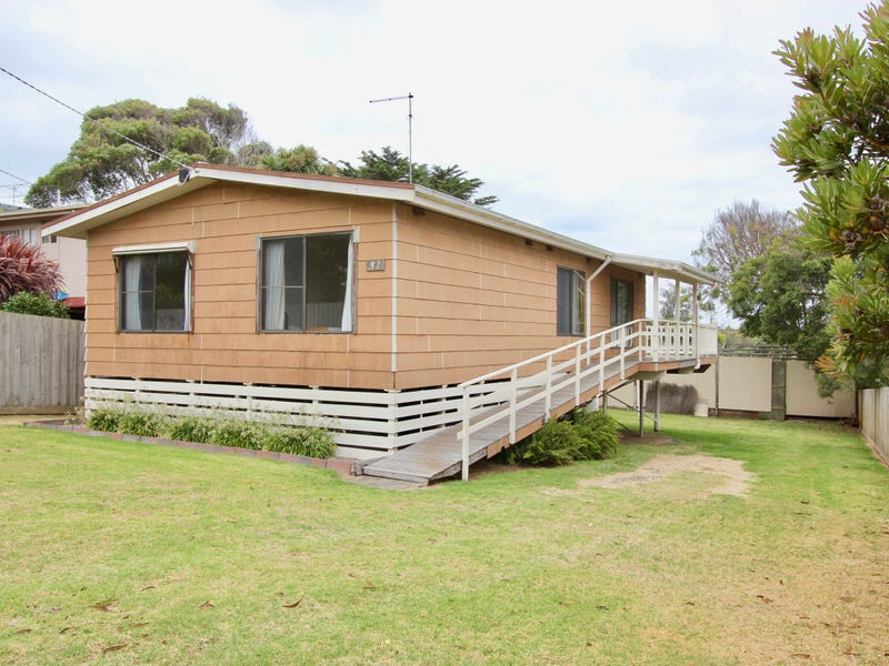31 Hollywood Crescent, Smiths Beach, Vic 3922