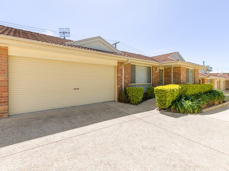 3/51 Haig Street, Belmont, NSW 2280