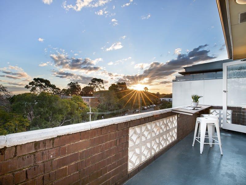 7/1 Gillies Street, Wollstonecraft, NSW 2065
