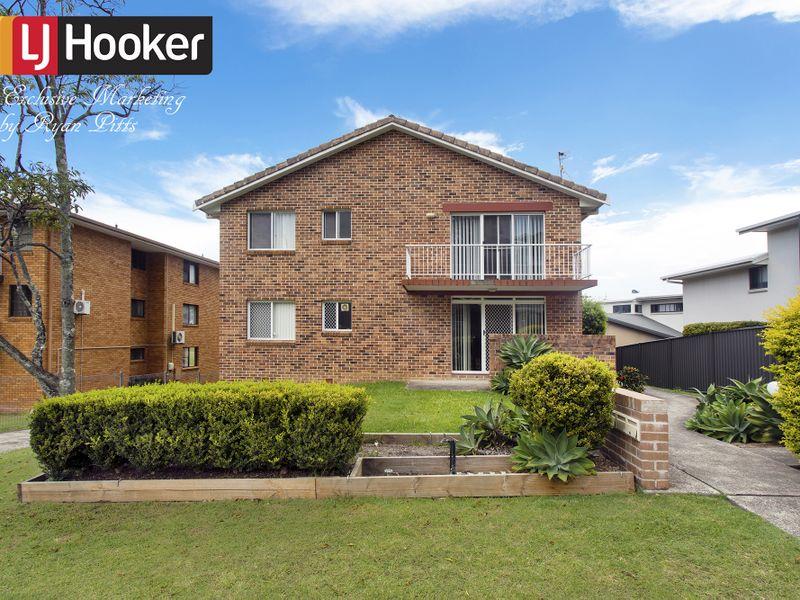 1/26 Brunswick Avenue, Coffs Harbour, NSW 2450