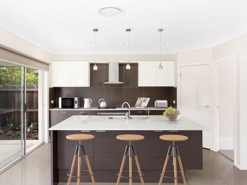 9 Irons Road, Kooindah Waters, Wyong, NSW 2259