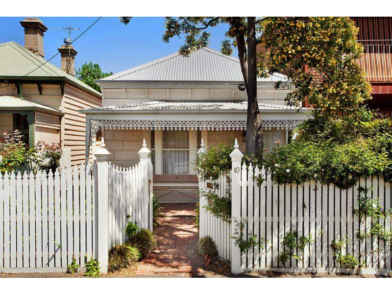10 Boland Street, Richmond, Vic 3121