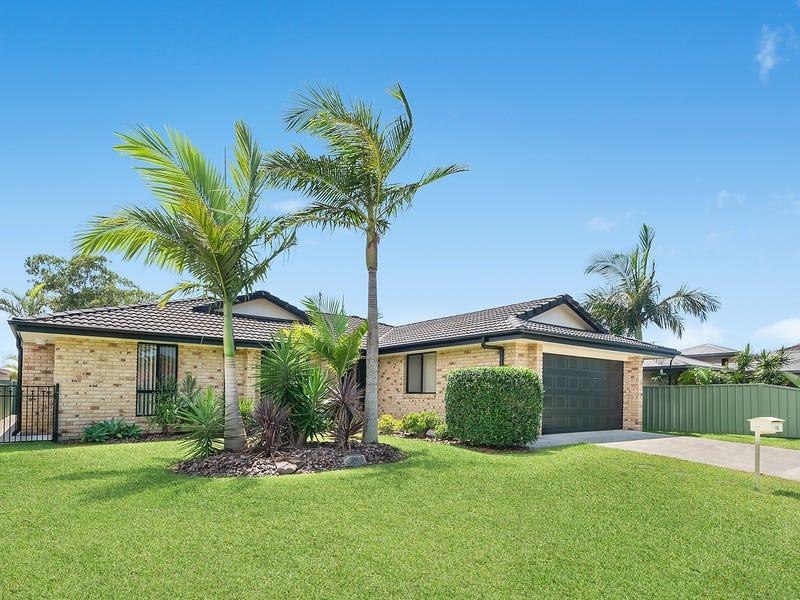 12 Redgum Circuit, Port Macquarie, NSW 2444