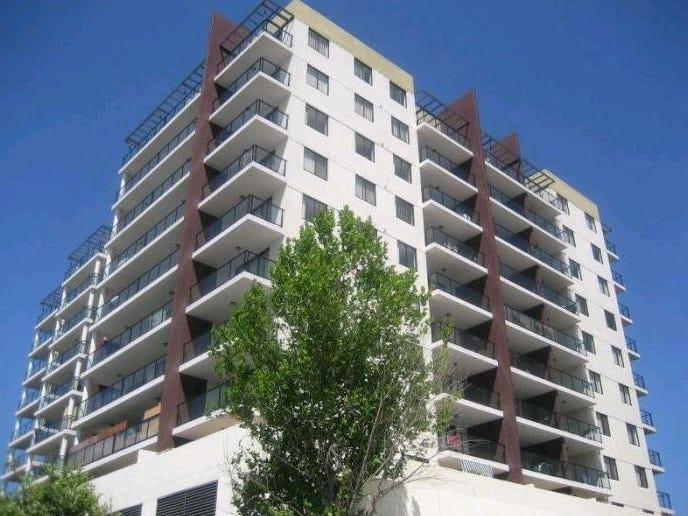 901/1-11 Spencer Street, Fairfield East, NSW 2165