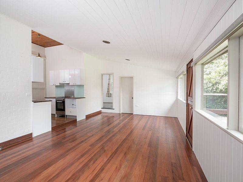 2/10 Erith Street, Mosman, NSW 2088