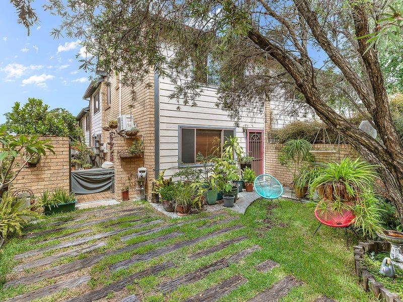1/116 Gowrie Street, Newtown, NSW 2042