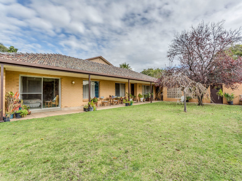 29 Grandview Drive, Panorama, SA 5041