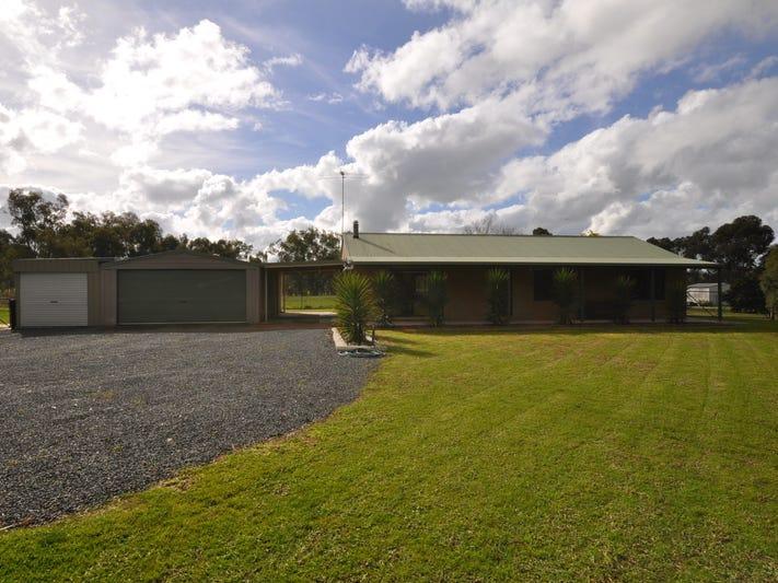55 Goulburn Street, Jindera, NSW 2642