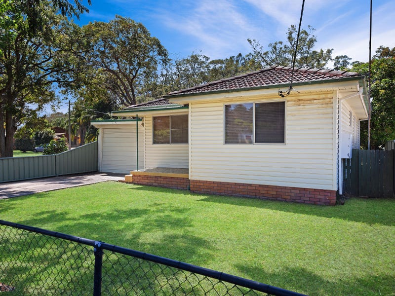 2 Elanora Road, Umina Beach, NSW 2257