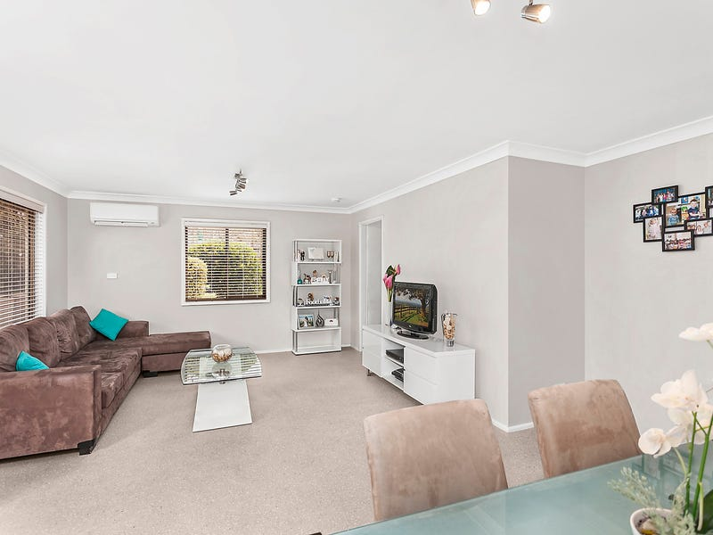 60 Parkes Road, Moss Vale, NSW 2577