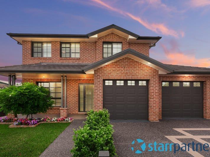 9 Beresford Road, Greystanes, NSW 2145