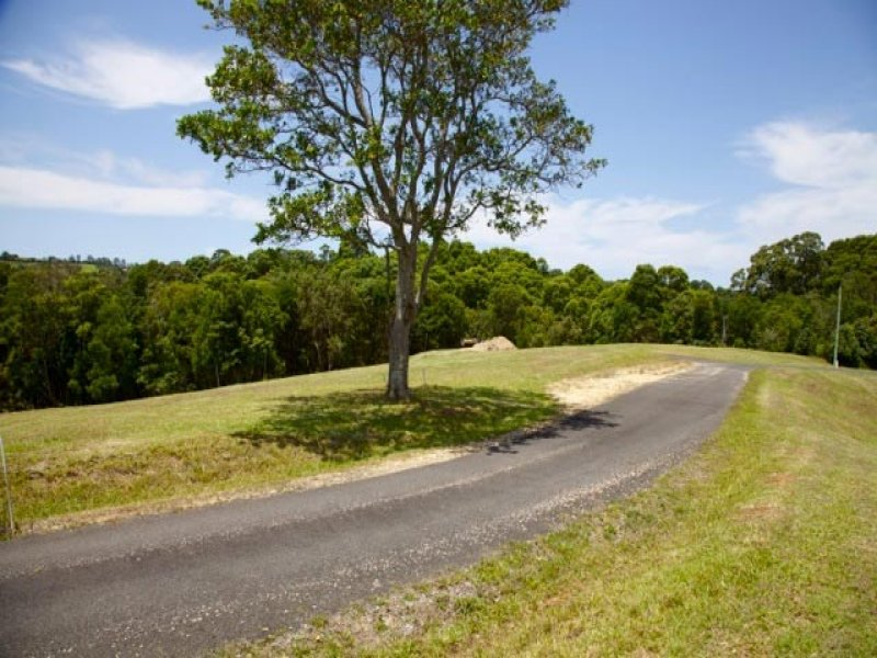 Lot6 /247 off Coopers Shoot Road, Coopers Shoot, NSW 2479