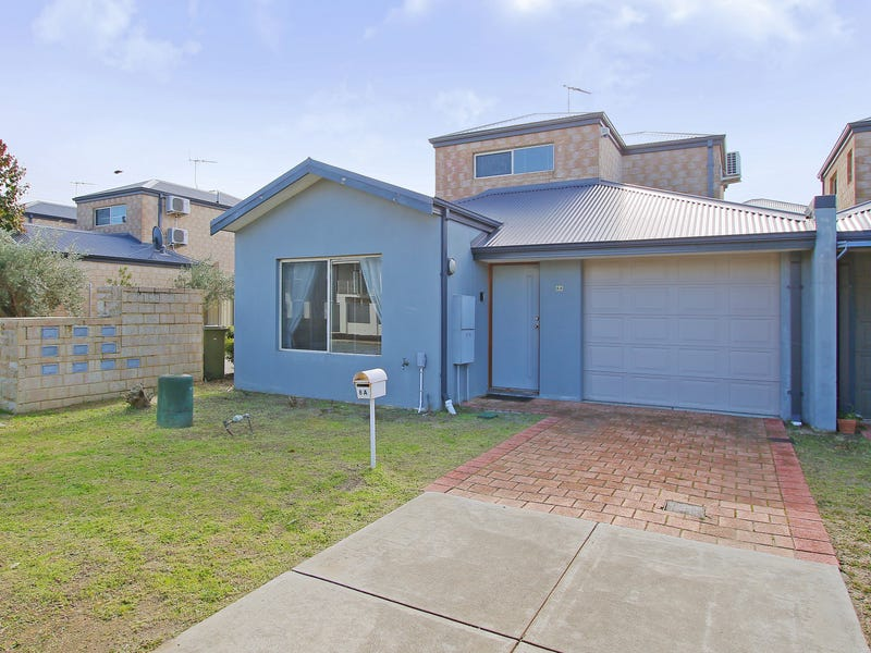 8A Morgan Street, Cannington, WA 6107