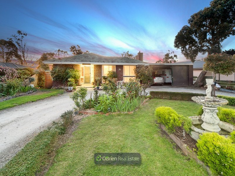 15 Bayview Road, Tooradin, Vic 3980