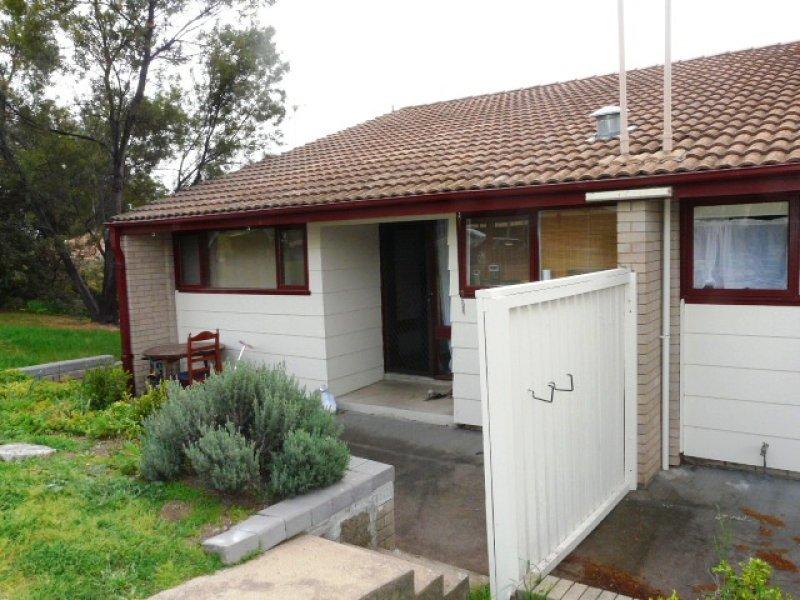 3 Middlemiss Place, Bathurst, NSW 2795