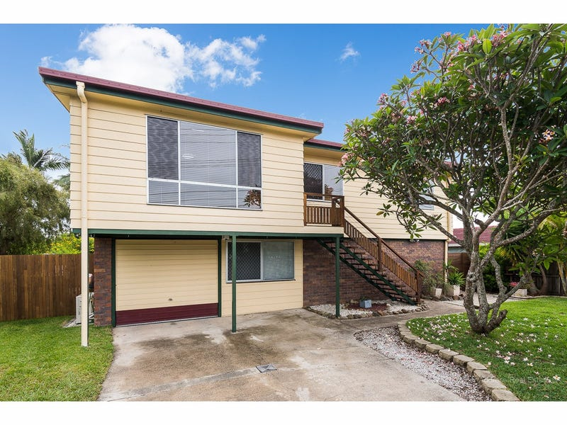 4 Cunningham Drive, Boronia Heights, Qld 4124