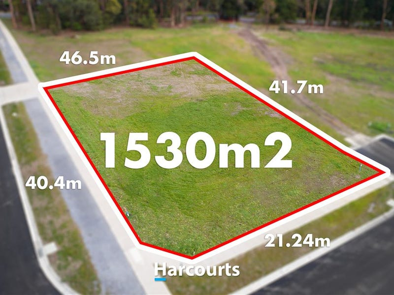 3 John William Court, Beaconsfield Upper, Vic 3808