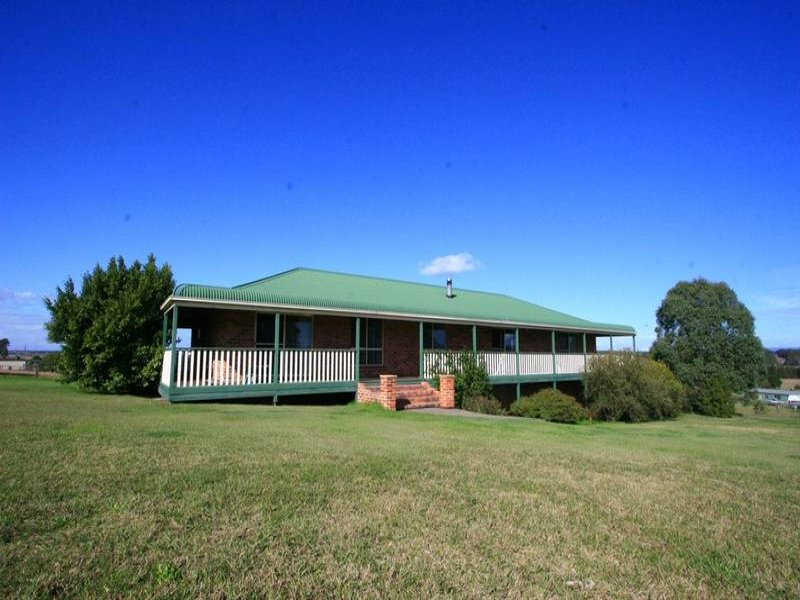 Address available on request, Bishops Bridge, NSW 2326