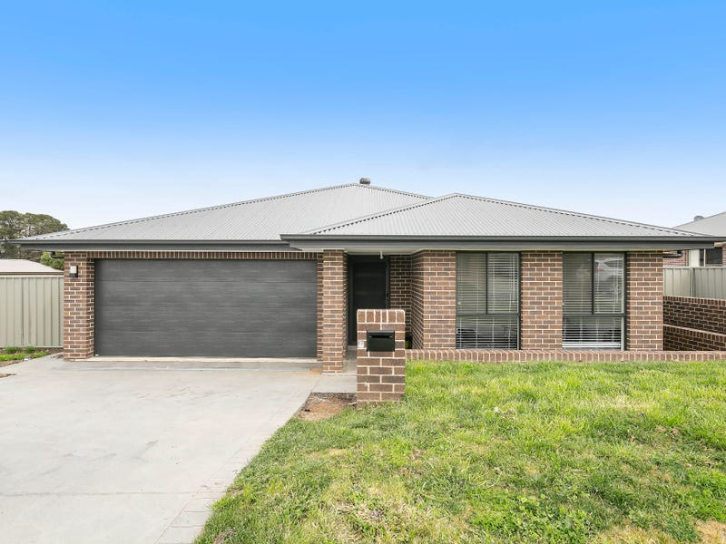 23 McGuire Drive, Goulburn, NSW 2580
