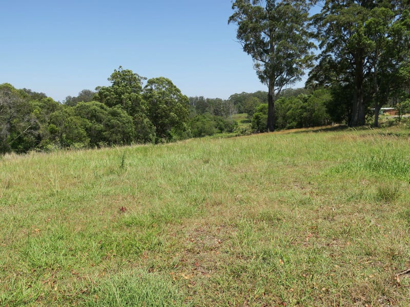 Lot 23 Wirrimbi Road, Newee Creek, NSW 2447