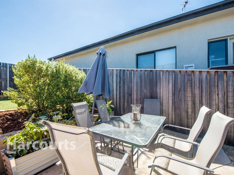 145 Plimsoll Drive, Casey, ACT 2913