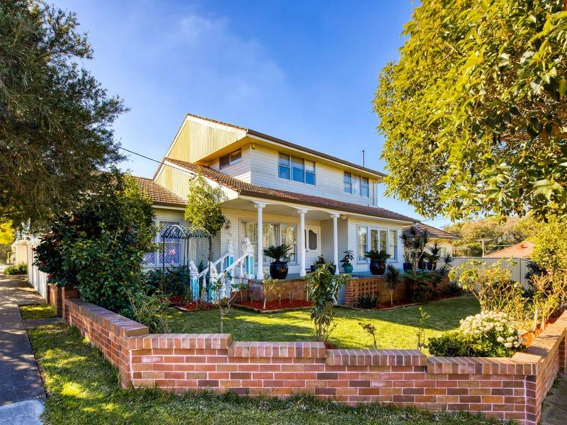 4 Kibo Road, Regents Park, NSW 2143