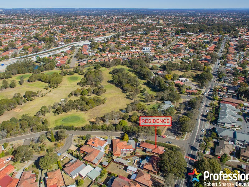 184 Moorefields Road, Beverly Hills, NSW 2209