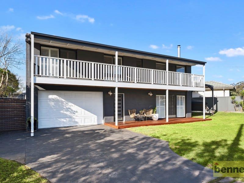 38 Wellesley Street, Pitt Town, NSW 2756