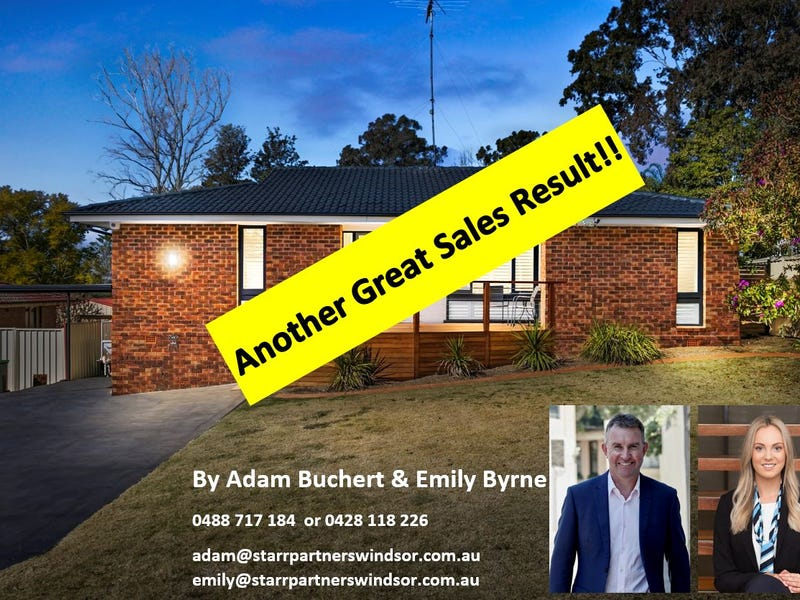 87 Grose Vale Road, North Richmond, NSW 2754