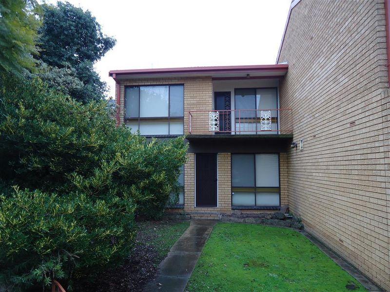 2/4-6 Thorne Street, Wagga Wagga