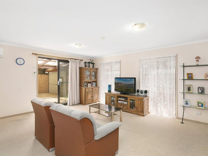 6/2 Myola Street, Crestwood, NSW 2620