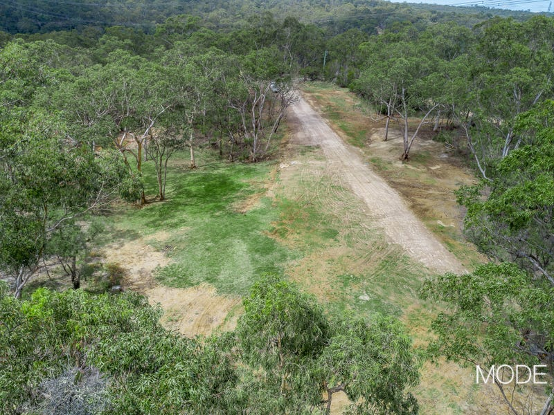 Lot 42,18  St Johns Road, Maraylya, NSW 2765