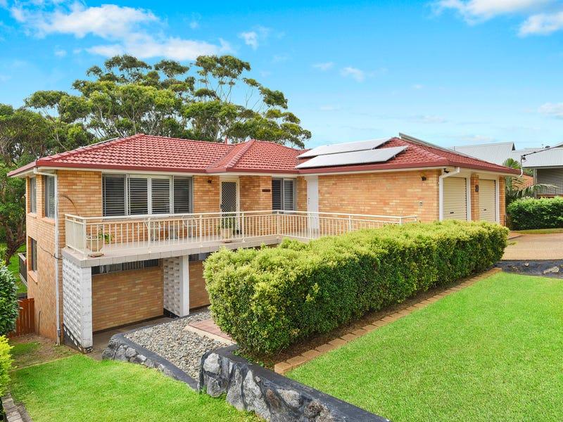 30 Grandview Parade, Port Macquarie, NSW 2444