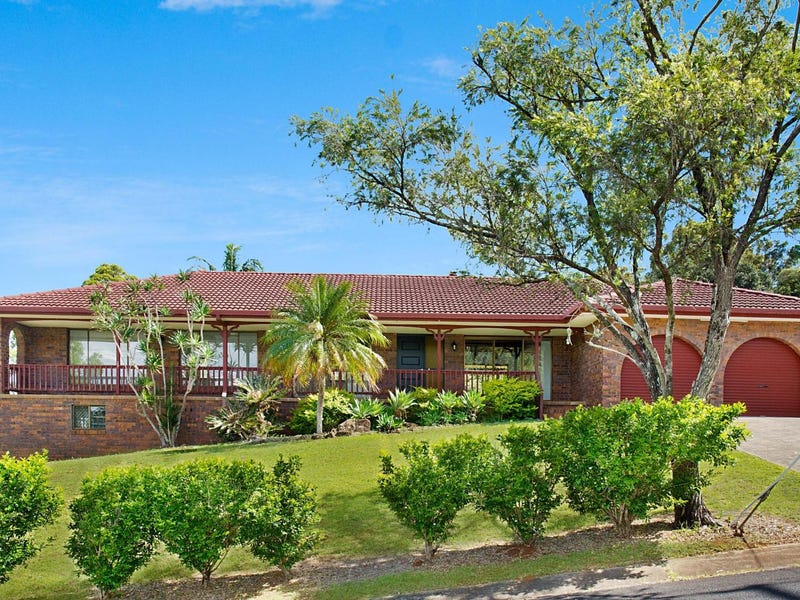 2 Pamela Drive, Chilcotts Grass, NSW 2480