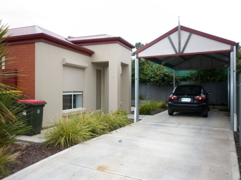 2/6 Rutherford Street, Valley View, SA 5093