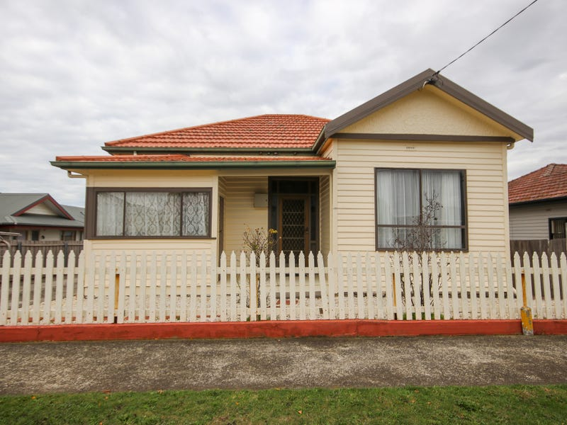 80 North Fenton Street, Devonport, Tas 7310