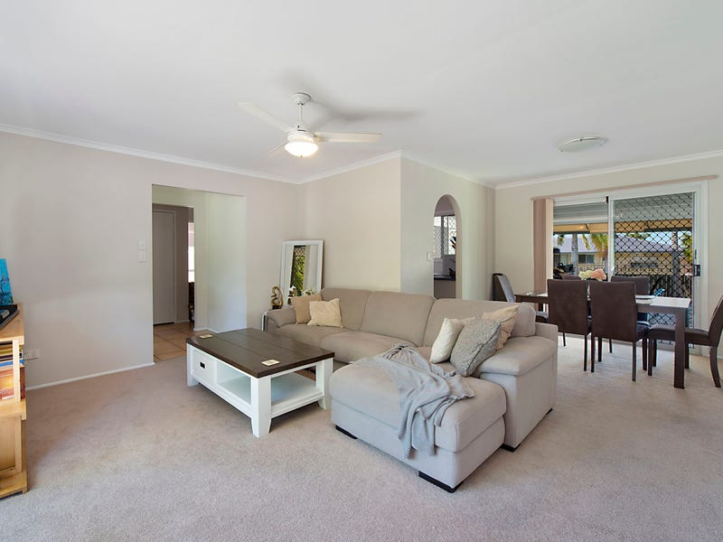 12 Bauple Crescent, Rochedale South, Qld 4123