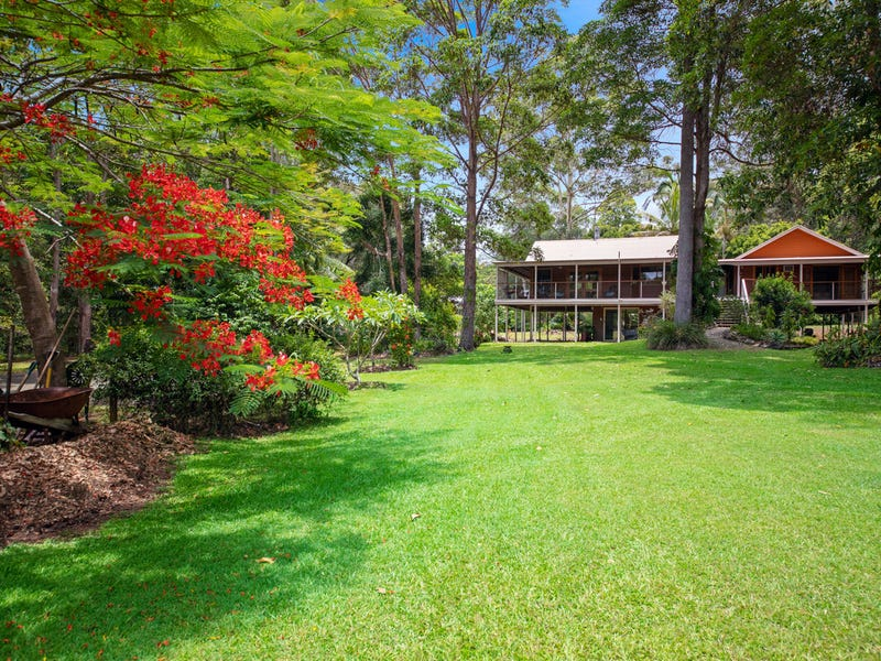 55 Hatch Road, Cootharaba, Qld 4565