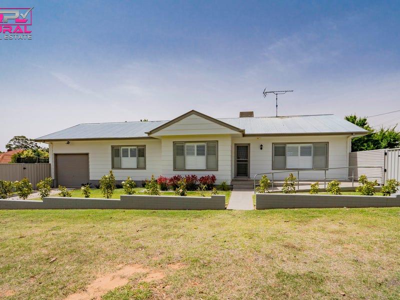 14 Roberts Street, Narrandera, NSW 2700