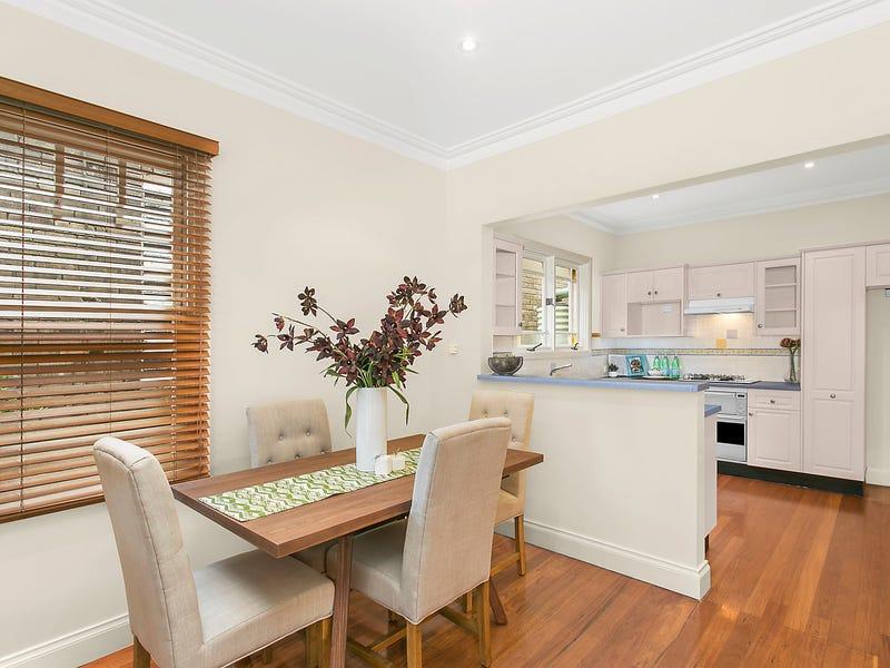 18 Martin Street, Naremburn, NSW 2065